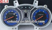 CG125 motorcycle speedometer