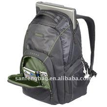 laptop bags backpack hp