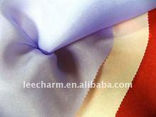 20D 152 cm Polyester Plain Organza