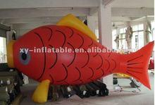 balloon cartoon inflatable