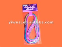 2012 hot selling PVC STRING,TPU STRING