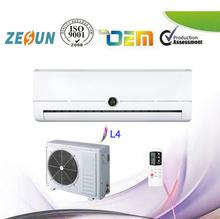 Tusut Air Conditioner Multi Split DC Inverter Air Conditioner