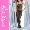 Fashion Cotton Sexy Spandex Body Stocking