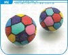 Kilomax high bouncing ball toy