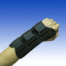 Sewed Wrist Brace