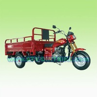 Trike Motorcycle 150ZH-6