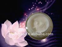 moisturizing and remove freckle cream