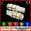 Hot sale car LED brake light