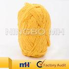 Hand knitting yarn suppliers