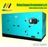 Name generator 24Kva~1250Kva Manufacturer