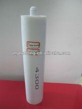 silicone sealant,acid and naturel SLC-07