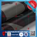 tissu en soie pongé