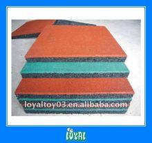 LOYAL GROUP yoga mat gym bag