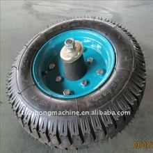 single cylinder diesel engine parts SF small tyre