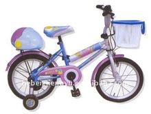 cheap carbon road bike/bicycle