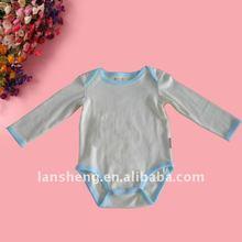 Baby Creeper, Cute Cotton Baby Creeper
