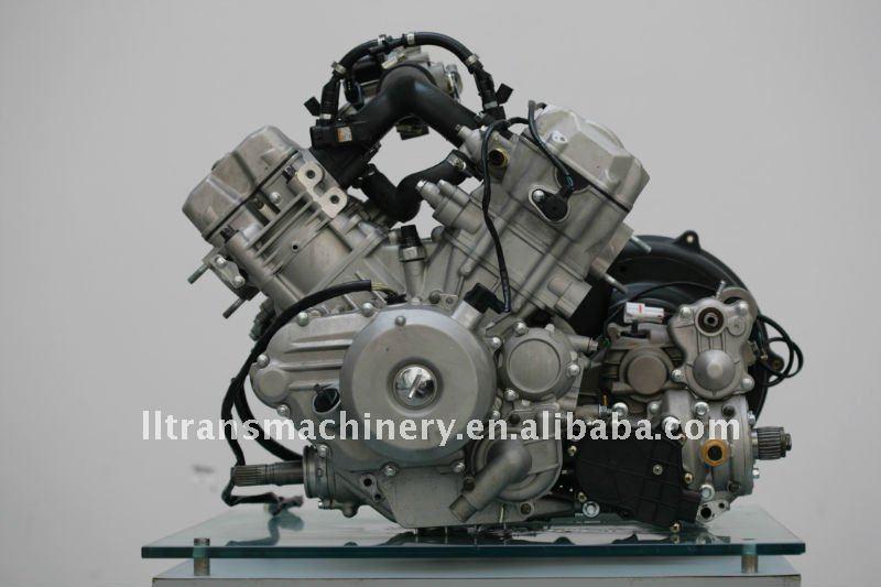 Car parts wholesale china 12