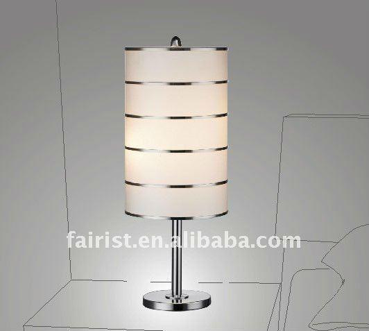 2013 ultimo studio lampada da tavolo/scrivania lampada/lampada da tavolo piccolo