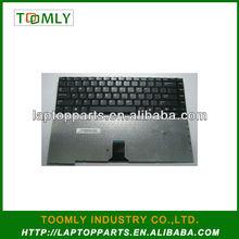 for samsung R50 RU layout keyboard CNBA5901587CB