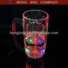 led Beer Mug for party