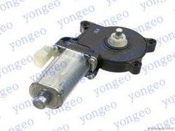 Window motor For 2000-2003