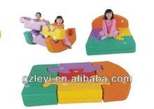 animal bed for children LY-138I