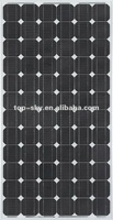 high quality high efficiency solar panal manufacturers in china