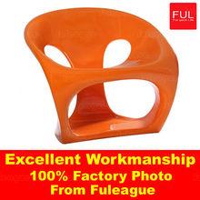 Fiberglass Furniture FG-A071