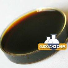 Natural Curcumin, Food colorant, Natural color