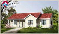prefabricated modular homes house prefab home sandwich panel house shed