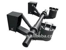 heavy duty Trailer air suspension