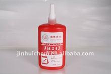 Loctit 243 Acrylic adhesive anaerobic adhesive 222 242 243 262 263 270 271 272 277 290