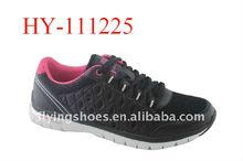 New design fashion sports shoes women 2013