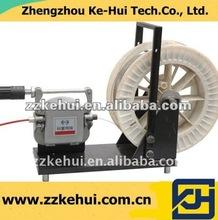 China wire feeder for welding machine