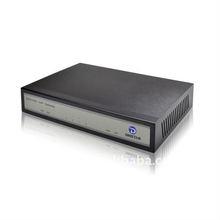 ATAs VOIP gateway DAG1000-4S4O