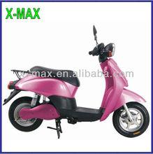 500W/800W/1000W/1500W Electric Scooter