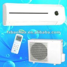 12000BTU 1 TON MINI-SPLIT AIR CONDITIONER R410A (C SERIES)