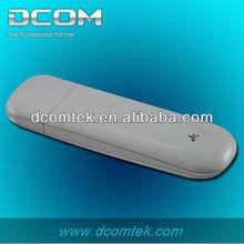 3g hsdpa wifi usb stick modem