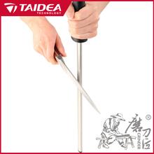 kitchen knife set sharpener china wholesale