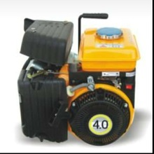 4HP petrol engine for tractor