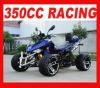 CHINA ATV QUAD 350CC (MC-379)