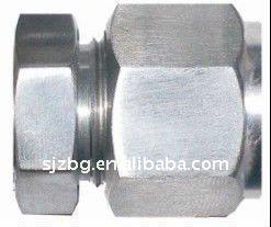 Mechanical Pipe Plug