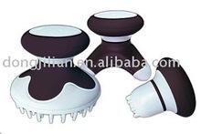 Mini Face Massage Equipment