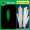 Best selling noctilucent gloves rave gloves glow in dark Gloves