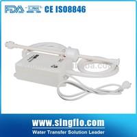 Singflo electric water pump/battery water pump 5 gallon/nestle water dispenser
