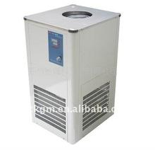DHJF-4020 refrigerated circulating bath -40C Great Wall