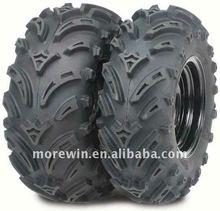 high quality popular ATV TIRE go cart tire