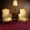 100% polyester cut pile carpet rolls/dark red carpets for school showrooms(JINXIU B)