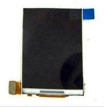 mobile phone LCD display of B5722/5722c at low price