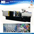 injeção automática cheia máquina de moldagem de plástico produtos